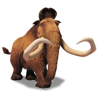 Ice Age Disney - Cartoon Clip Art | Disney | Pinterest