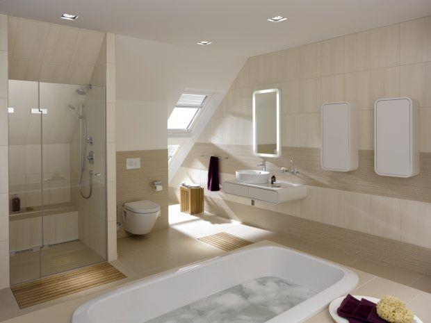 Badezimmer 6 5 M2