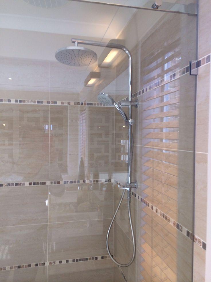 shower head bathroom ideas pinterest