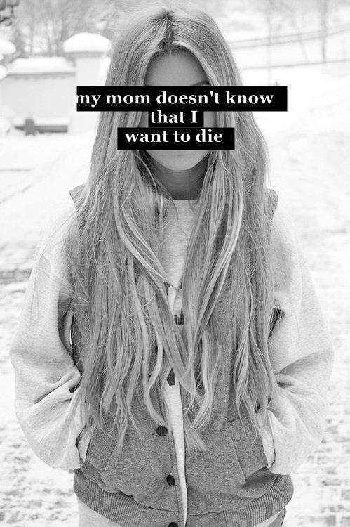 depression help me