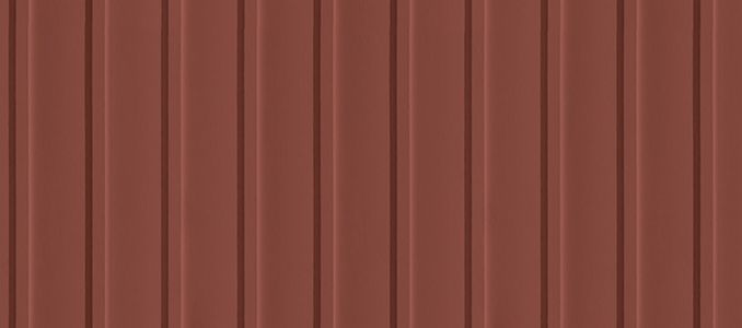 Certainteed insulated vinyl siding rachael edwards for 12 inch board and batten vinyl siding