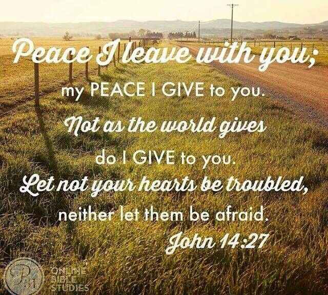 Praise god favorite bible verses pinterest