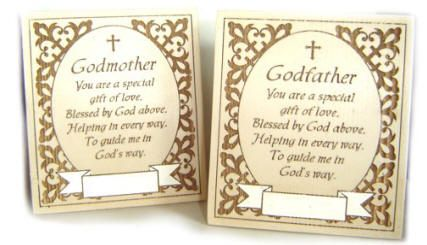 Wedding Invitation Principal Sponsors Wordings are Cool Design To Create Fresh Invitations Layout