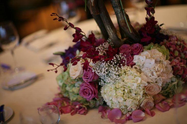Wedding Flowers Long Island Wedding Liweddingplanners Flowers Centerpiece Floral Wedding