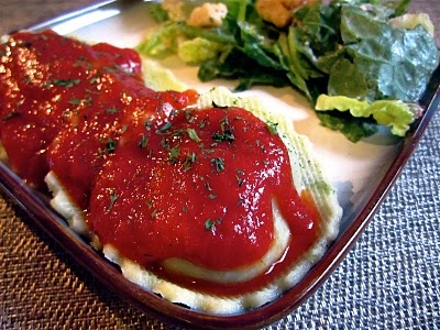Tomato Sauce with Onion and Butter | Recipes to Try | Pinterest