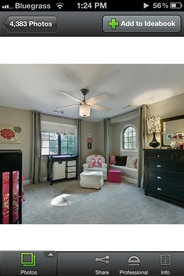 Girls Dream Bedrooms Entrancing Decorating Inspiration