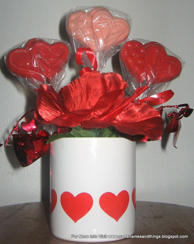 valentine 2 premium