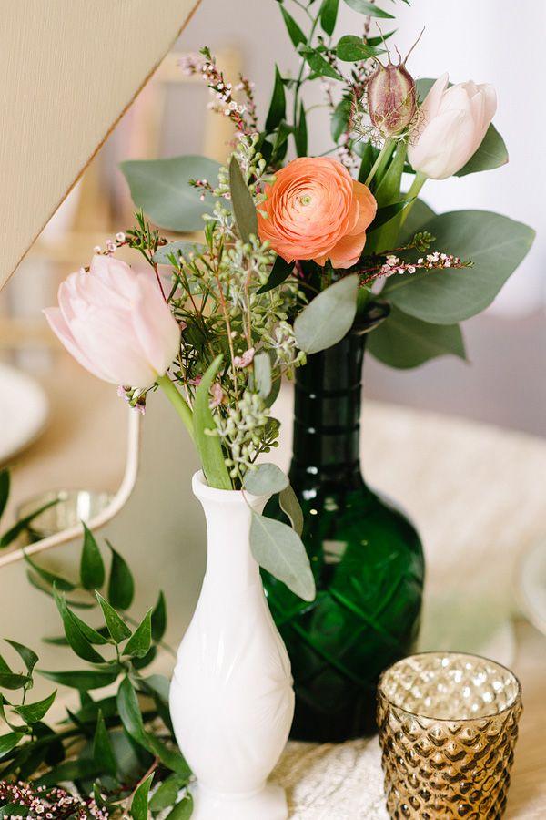 leonard flowers atlanta ga