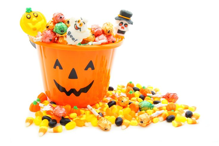 Madison, WI: We want your candy – but don't worry, it's for a good cause!  Please bring your extra Halloween candy and join us at the Meriter/Physicians Plus Halloween Candy Trade-In Party! The event will take place on Saturday, November 3 from 10 a.m. to 1 p.m. at the Meriter West Washington clinic.