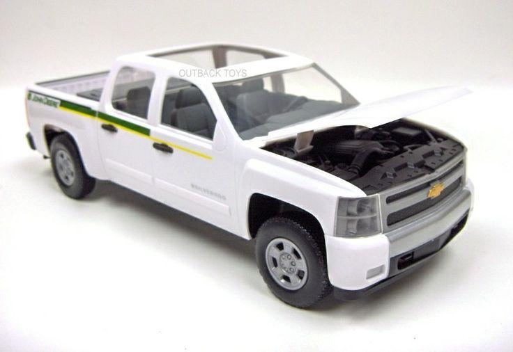 55 ford big window pickuphtml autos post