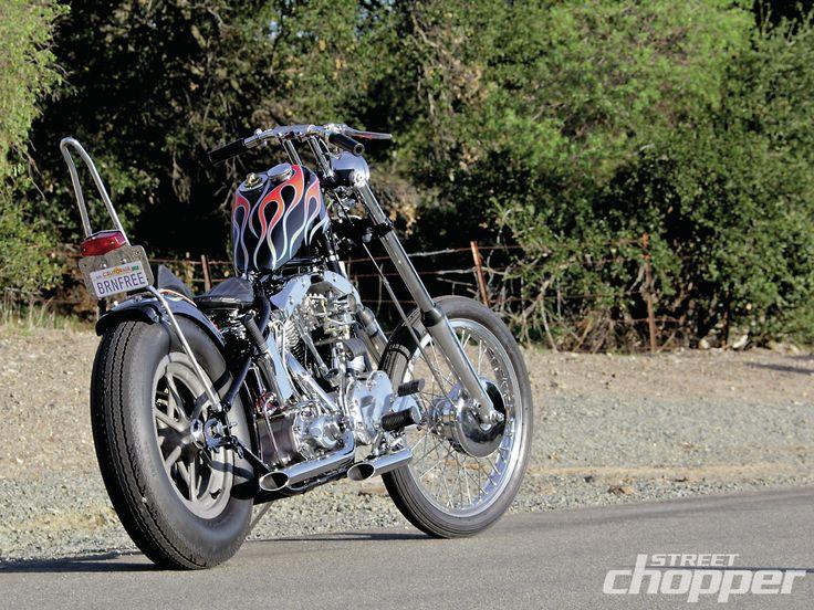 Harley+scrambler+1200+by+burly+brand+04