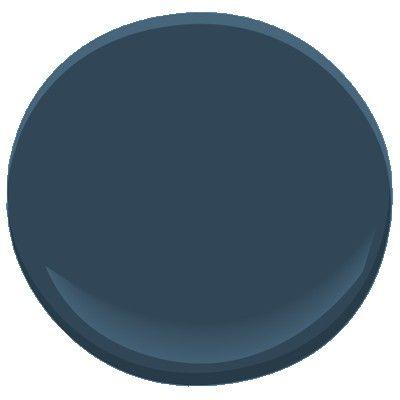 pin by cathy berk on benjamin moore paint colors pinterest. Black Bedroom Furniture Sets. Home Design Ideas