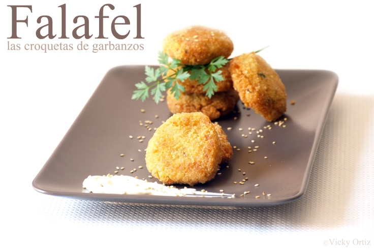 falafels