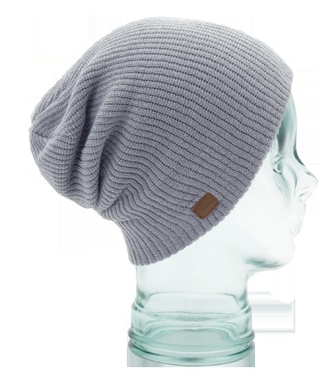 cool beanie my style