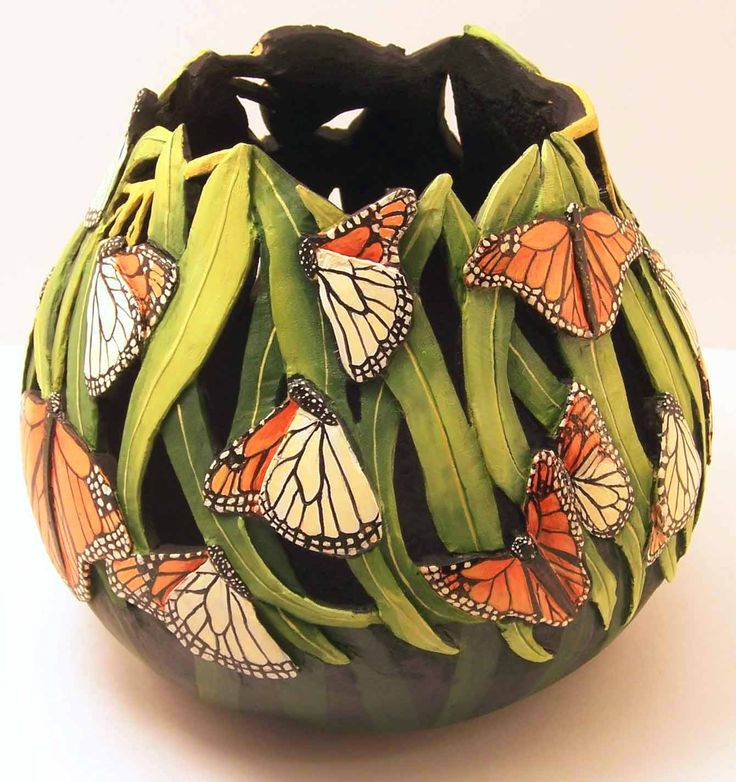 http://www.gourdvisions.com/Group_insects/100_1348.WEB.jpg