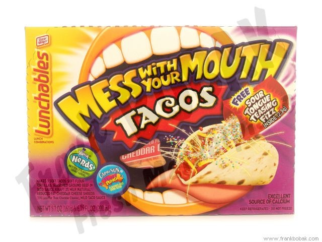 Mel Judson moreover Pizza Nutrition Label together with Lunchables Unloaded Hashtag Featuring Malcolm Mcdowell together with 23816393 as well Lunchables Deep Dish Pizza. on are you uploaded lunchables