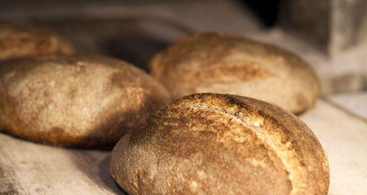 bread big sur bakery hide bread recipes dishmaps bread big sur bakery ...