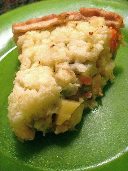 pie shepherd s pie shepherd s pie shepherd s pie easy shepherd s pie ...