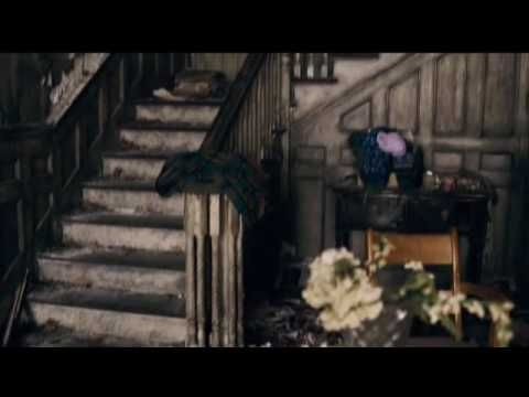 Pin By Charlotte Hutson Wrenn On Movies I Love Pinterest