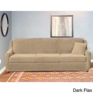 Image Result For Sleeper Sofa Slipcover T Cushion