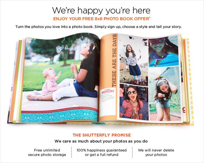 Shutterfly free magnet coupon code june 2018