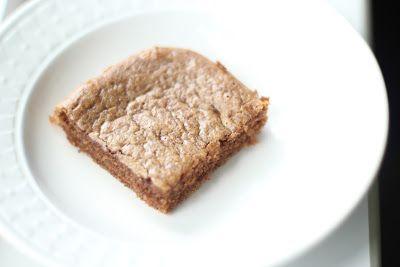 Paleo Breakfast Bread   Food. Bakery Bread Bun Cracker +Paleo + GF ...