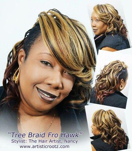 natural hair no conditioner