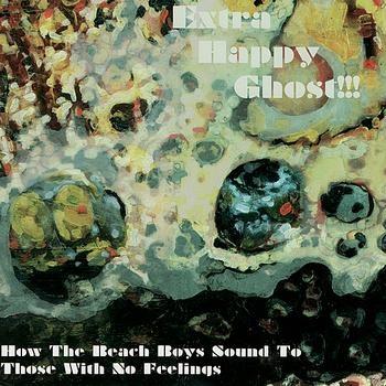 Beach Boys | just b.CAUSE