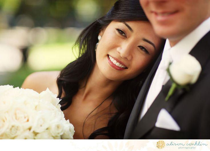 Blake tillery wedding
