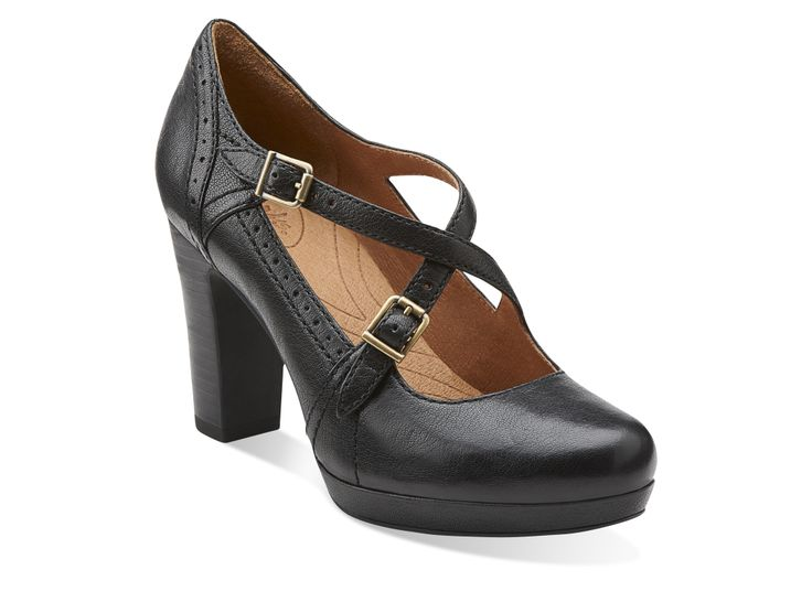 dressy womens shoes | Clarks shoes - Products - Womens - Dress Shoes