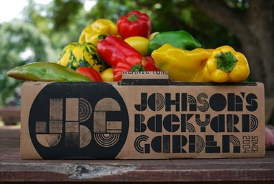 johnson 39 s backyard garden csa austin texas