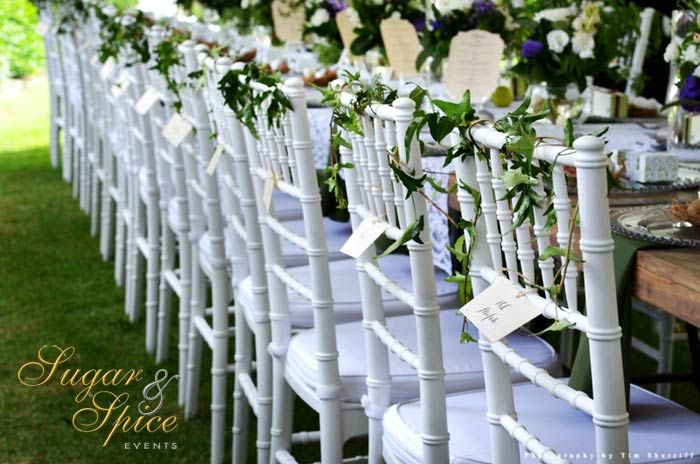 Pin By Sugar Spice Events On Sugar Spice Events Pinterest