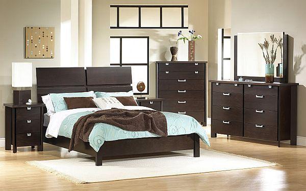 Bedroom Furniture Bedroom Ideas
