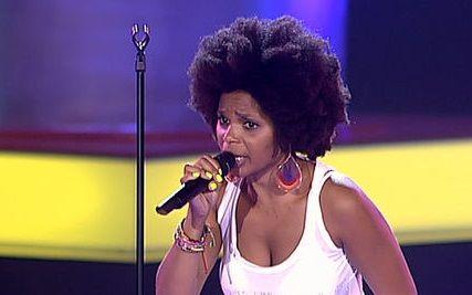 preseleccion tve eurovision 2014