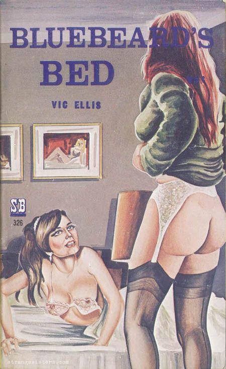 Amateur penetration movies