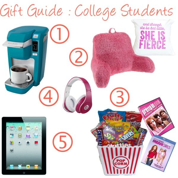 great gifts for college students Christmas gifts for young men send them back to school with a bounty after the holidays with our great selection of christmas gifts for college guys.