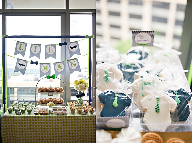 pin by melissa bissing on baby showers little man theme pinterest