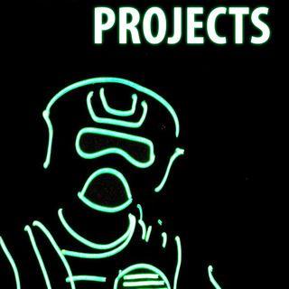 El wire projects Homework Writing Service sxcourseworkxkma.dedup.info