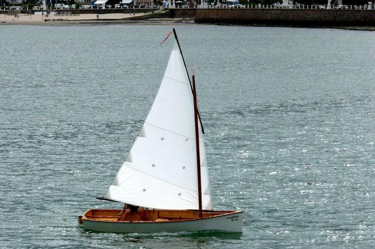 Fiberglass boat building philippines ~ Sail