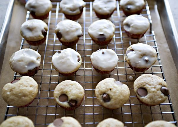 Pancake Muffins | Interesting Things to Know | Pinterest