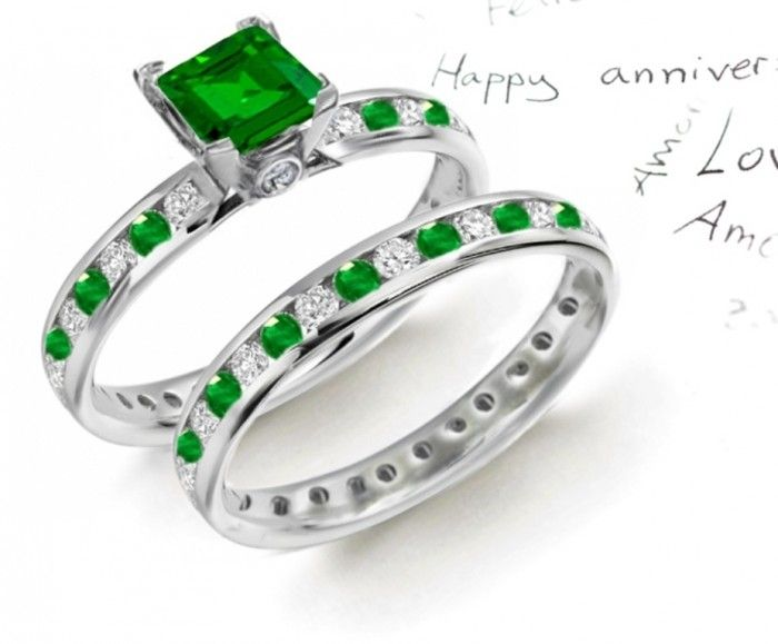 Ring Designs Top 10 Engagement Ring Designs