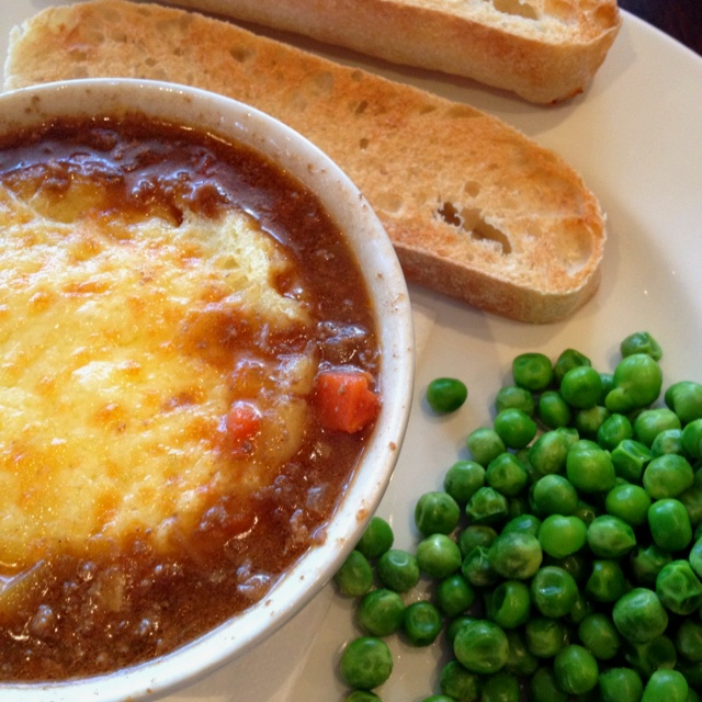 english cottage pie proper english cottage pie proper english example ...