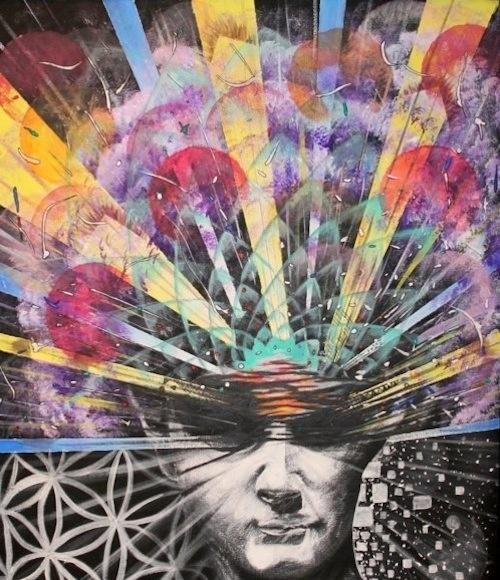 creative mind | Art | Pinterest