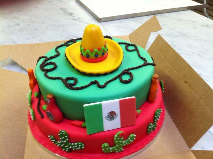Mexico.jpg (960�7)
