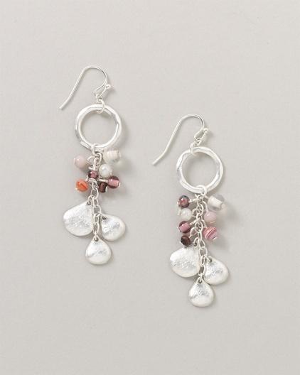 dangles jewelry making ideas pinterest