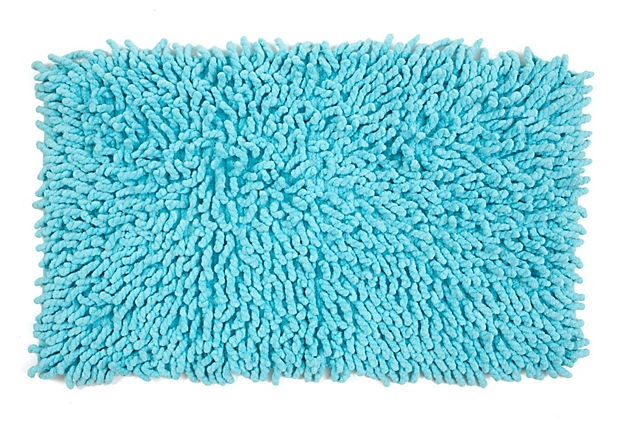 Luxury Turquoise Rugs Sale  Cheap Turquoise Rugs  Compare UK Prices