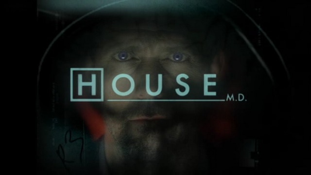 House m d tv film and music pinterest for House music documentary
