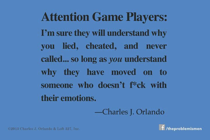 I Hate Liars And Cheaters Quotes Quotes About Liars And...