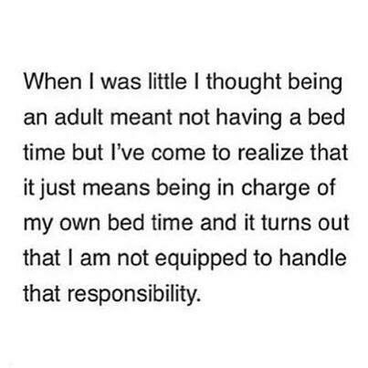 Quotes On Becoming An Adult 109