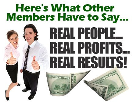 Absolute easiest way to make money online youtube